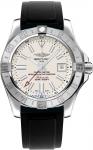 Breitling Avenger II GMT a3239011/g778-1pro2t watch