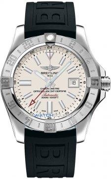 Breitling Avenger II GMT a3239011/g778-1pro3t watch