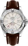Breitling Avenger II GMT a3239011/g778-2lt watch