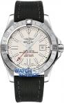 Breitling Avenger II GMT a3239011/g778/109w watch