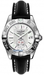 Breitling Galactic 36 Automatic a3733012/a716-1lt watch