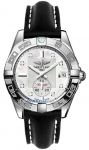 Breitling Galactic 36 Automatic a3733012/a717-1lt watch