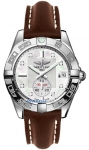 Breitling Galactic 36 Automatic a3733012/a717-2ld watch