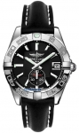 Breitling Galactic 36 Automatic a3733012/ba33-1lt watch