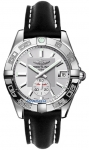 Breitling Galactic 36 Automatic a3733012/g706-1ld watch