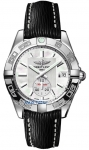 Breitling Galactic 36 Automatic a3733012/a716-1lts watch