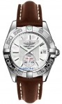 Breitling Galactic 36 Automatic a3733012/a716-2ld watch