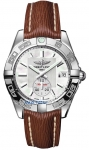 Breitling Galactic 36 Automatic a3733012/a716-2lts watch