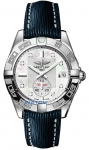 Breitling Galactic 36 Automatic a3733012/a717-3lts watch