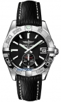 Breitling Galactic 36 Automatic a3733012/ba33-1lts watch