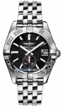 Breitling Galactic 36 Automatic a3733012/ba33-ss watch