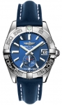 Breitling Galactic 36 Automatic a3733012/c824-3lt watch