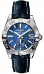 Breitling Galactic 36 Automatic a3733012/c824-3lts watch