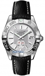 Breitling Galactic 36 Automatic a3733012/g706-1lts watch