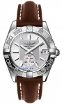 Breitling Galactic 36 Automatic a3733012/g706-2lt watch
