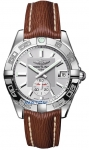Breitling Galactic 36 Automatic a3733012/g706-2lts watch