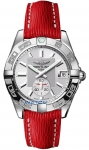 Breitling Galactic 36 Automatic a3733012/g706-6lts watch