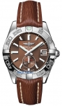 Breitling Galactic 36 Automatic a3733012/q582-2lts watch