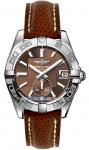 Breitling Galactic 36 Automatic a3733012/q582-2zd watch