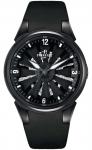Perrelet Turbine 50mm a4022/1 TURBINE TOXIC watch