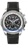 Breitling Bentley 6.75 Speed a4436412/be17/220s watch