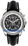 Breitling Bentley 6.75 Speed a4436412/be17/441x watch