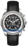 Breitling Bentley 6.75 Speed a4436412/be17/478x watch