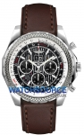 Breitling Bentley 6.75 Speed a4436412/be17/479x watch