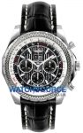 Breitling Bentley 6.75 Speed a4436412/be17/760p watch
