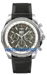 Breitling Bentley 6.75 Speed a4436412/f568/220s watch