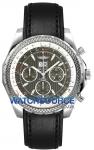 Breitling Bentley 6.75 Speed a4436412/f568/478x watch