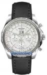 Breitling Bentley 6.75 Speed a4436412/g814/478x watch