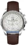 Breitling Bentley 6.75 Speed a4436412/g814/479x watch