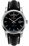 Breitling Transocean Day Date a4531012/bb69-1lt watch