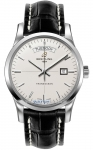 Breitling Transocean Day Date a4531012/g751-1ct watch