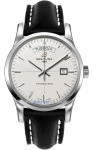 Breitling Transocean Day Date a4531012/g751-1lt watch