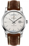 Breitling Transocean Day Date a4531012/g751-2ct watch