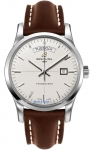 Breitling Transocean Day Date a4531012/g751-2lt watch