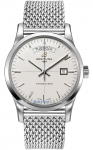 Breitling Transocean Day Date a4531012/g751-ss watch