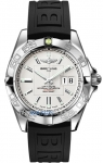 Breitling Galactic 41 a49350L2/g699-1rt watch