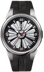 Perrelet Turbine 44mm a5006/1 watch