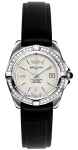Breitling Galactic 32 a71356LA/g702-1rt watch
