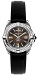 Breitling Galactic 32 a71356LA/q579-1rt watch