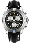 Breitling Colt Chronograph a7338811/bd43-1ld watch