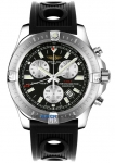 Breitling Colt Chronograph a7338811/bd43-1or watch