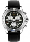 Breitling Colt Chronograph a7338811/bd43-1pro2t watch