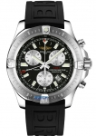 Breitling Colt Chronograph a7338811/bd43-1pro3t watch