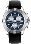 Breitling Colt Chronograph a7338811/c905-1pro2t watch