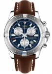 Breitling Colt Chronograph a7338811/c905-2lt watch