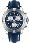 Breitling Colt Chronograph a7338811/c905-3lt watch